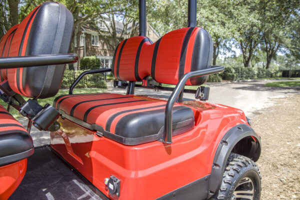 Red_4-Seater_Standard-36