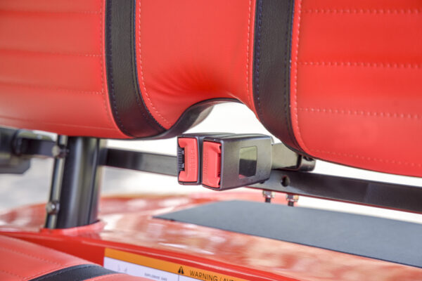 Red_4-Seater_Standard-37