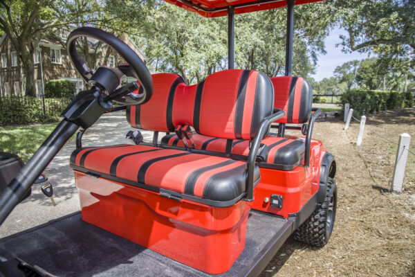 Red_4-Seater_Standard-4