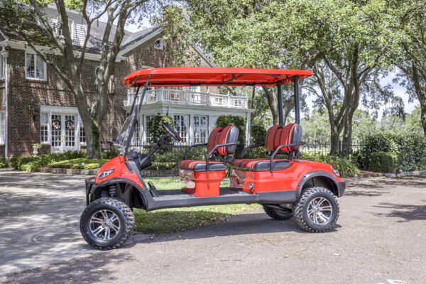 Red_4-Seater_Standard-43