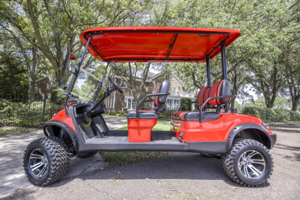 Red_4-Seater_Standard-44
