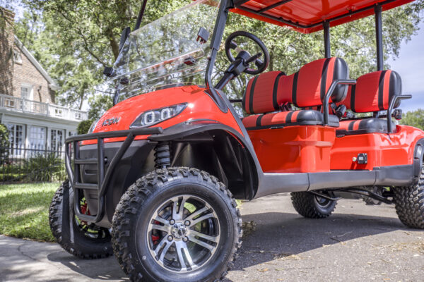 Red_4-Seater_Standard-45