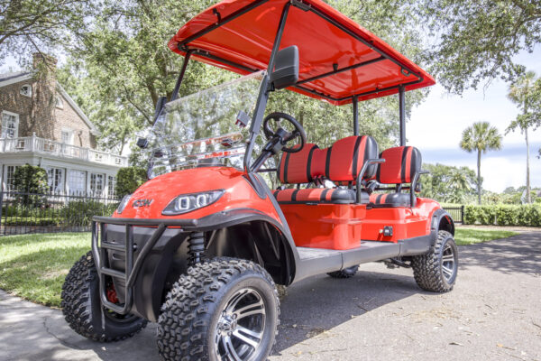 Red_4-Seater_Standard-46