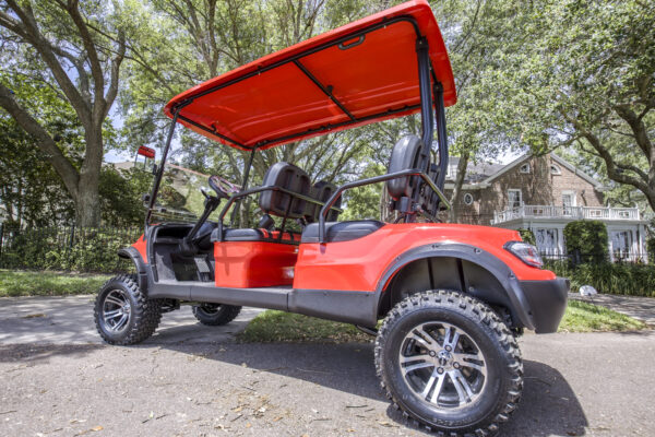 Red_4-Seater_Standard-49
