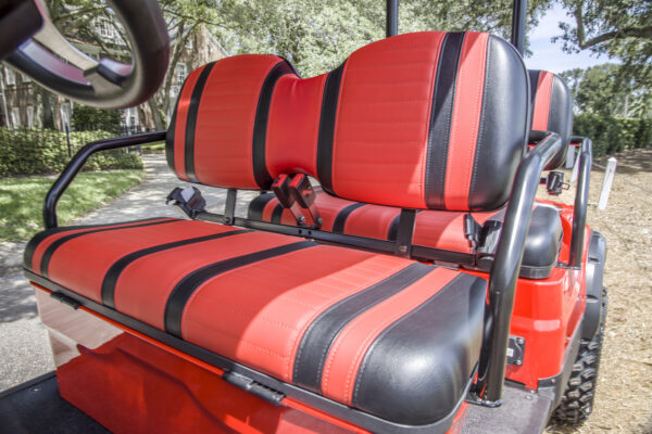 Red_4-Seater_Standard-5