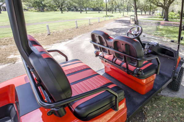Red_4-Seater_Standard-51